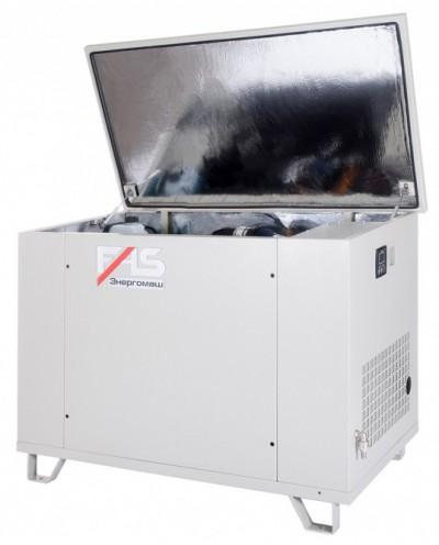 Газовый генератор ФАС 13-3/ВП
