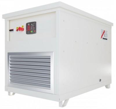 Газовый генератор ФАС 15-1/ВР