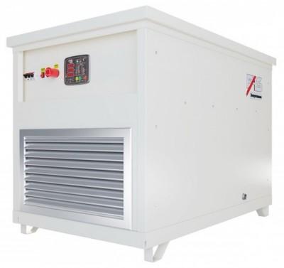 Газовый генератор ФАС 18-1/ВР