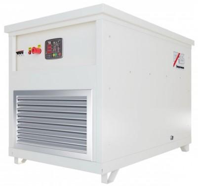 Газовый генератор ФАС 24-3/ВР