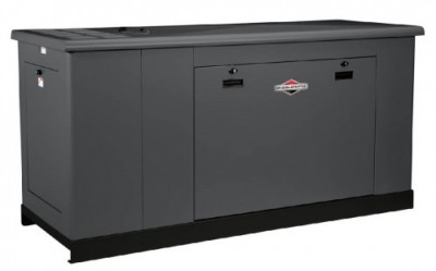 Газовый генератор Briggs & Stratton G500