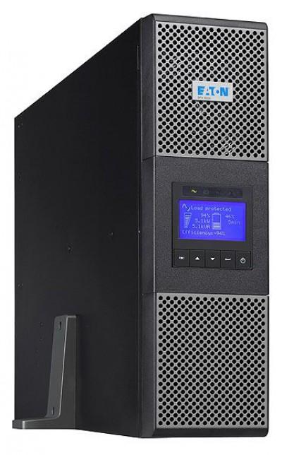 Источник бесперебойного питания Eaton 9PX 6000i HotSwap