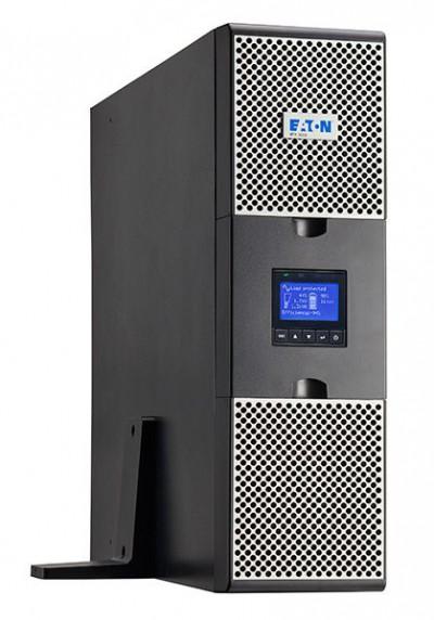Источник бесперебойного питания Eaton 9PX 3000i RT2U Netpack