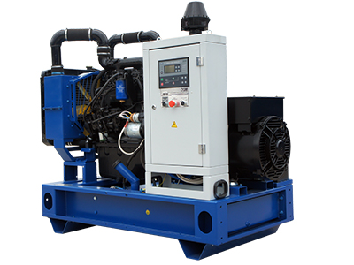 Дизельный генератор ПСМ АД-60 (ММЗ)
