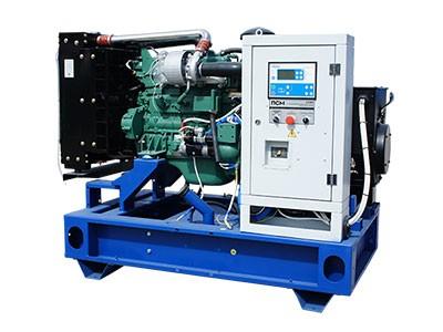Дизельный генератор ПСМ ADF-50