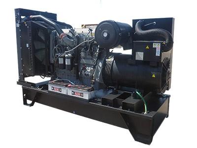 Дизельный генератор ПСМ ADP-360