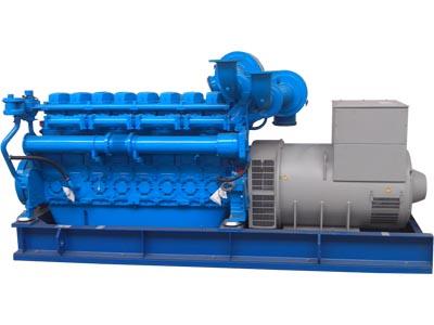 Дизельный генератор ПСМ ADP-800