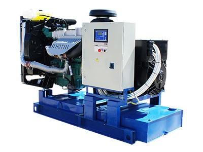 Дизельный генератор ПСМ ADV-200
