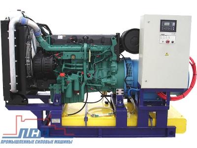 Дизельный генератор ПСМ ADV-220