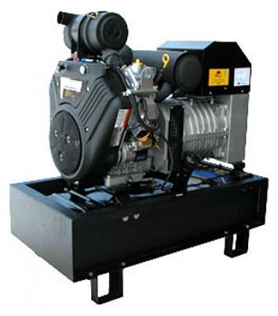 Бензиновый генератор Вепрь АБП 20-Т400/230 ВБ-БС с АВР