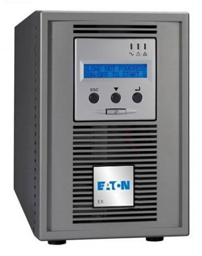 Источник бесперебойного питания Eaton EX 1500