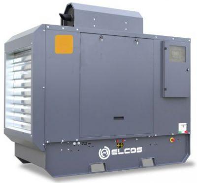 Дизельный генератор Elcos GE.FA.066/060.LT с АВР