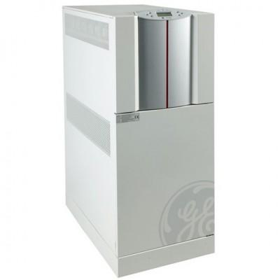 Источник бесперебойного питания General Electric LP 10-33 S5 with 7Ah battery + dual input