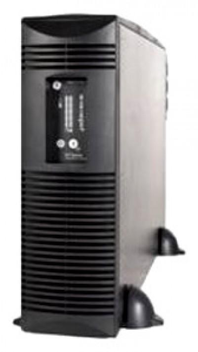 Источник бесперебойного питания General Electric GT Series 6000 Без аккумулятора