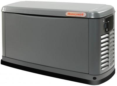 Газовый генератор Honeywell 6278