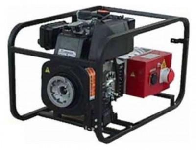 Дизельный генератор Gesan L 10 MF АВР