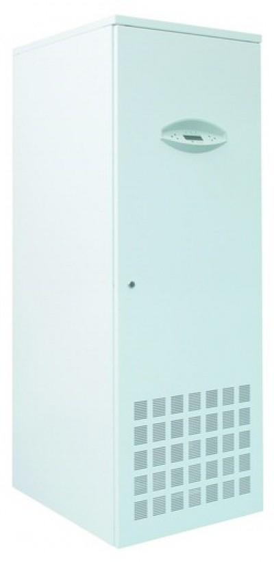 Источник бесперебойного питания General Electric LP 40-33 S5 with 21Ah battery + dual input