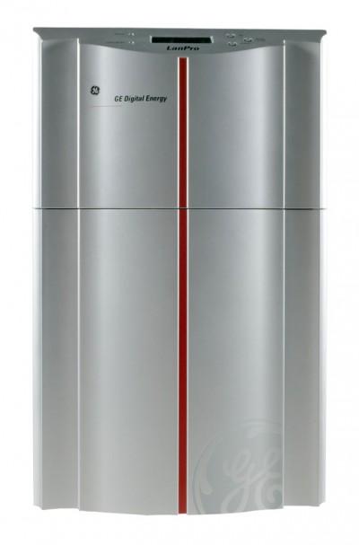Источник бесперебойного питания General Electric LP 3-11 with battery