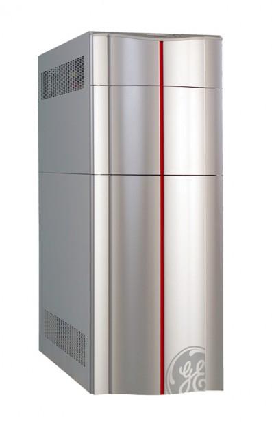 Источник бесперебойного питания General Electric LP 10-31 with 14Ah battery in cabinet
