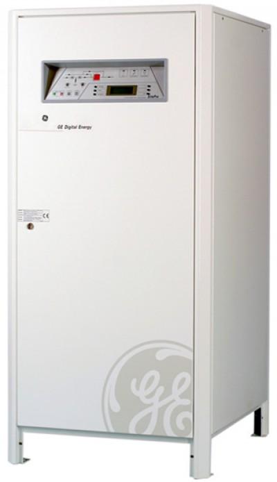 Источник бесперебойного питания General Electric SitePro 30kVA S8