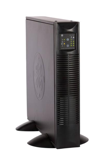 Источник бесперебойного питания General Electric VH Series 3000